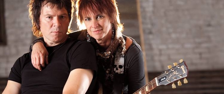 March 21, 2020: Jana West & Retrospect<br>Music at the Winery