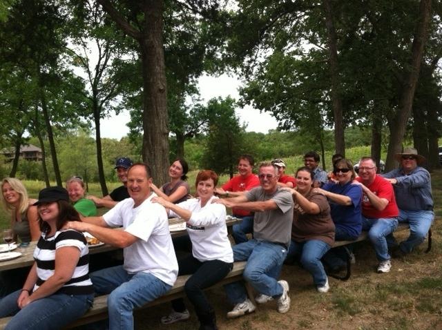 Harvest 2012 massage1