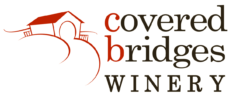 Covered Bridges Winery